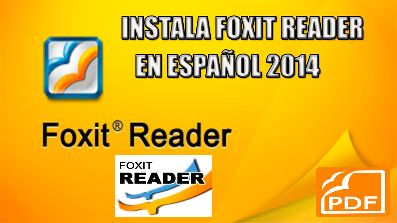 how to make foxit reader default pdf reader