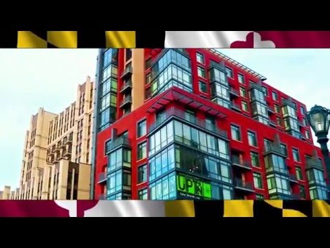 Rockville ,Maryland By CYM