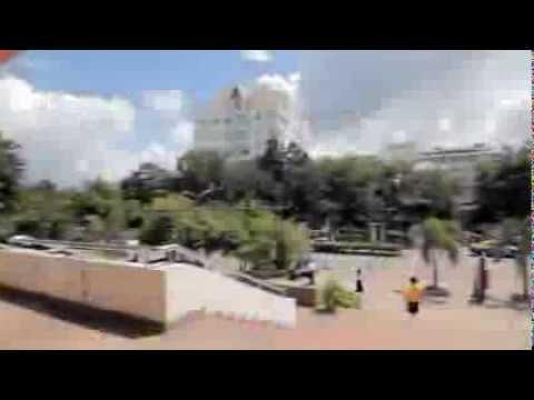 Khon Kaen University,Thailand [Thai audio]