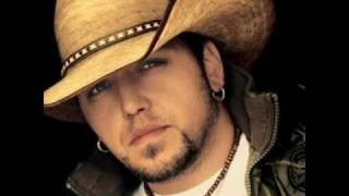 Tattoos On This Town - Jason Aldean With Lyrics