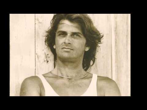 Mike Oldfield - Incantations Part 1 & 2 - Live 1979