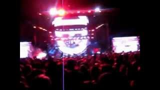 Swedish House Mafia | Full Live Set | Tracklist | Coachella 2012 | + FREE LIVESET DOWNLOAD