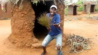 Download Martin Chapima - Odantuma MP3 song and Music Video