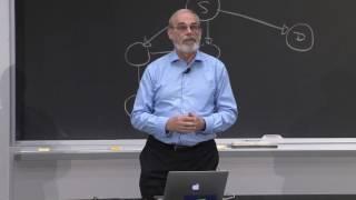 3. Graph-theoretic Models