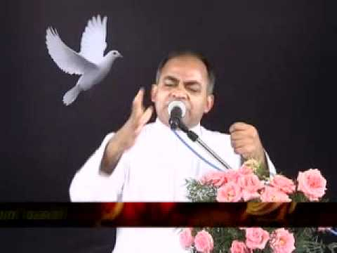 MARANATHA PART 168 - തളര്ന്നവന് ശക്തി: Sehion Retreat Centre, Kerala, India. Rev Fr Xavier Khan Vattayil is the founder Director of Sehion Retreat center. Fr Vattayil is a blessed Preacher, who is always concerned about speading The WORD OF GOD all over the world. The Television programs lead by Fr Vattayil also act as a media for God to perform miracles in the life of a lot. If you would like to watch all episodes, Go to www.sehion.org and Go to ONLINE VIDEOS