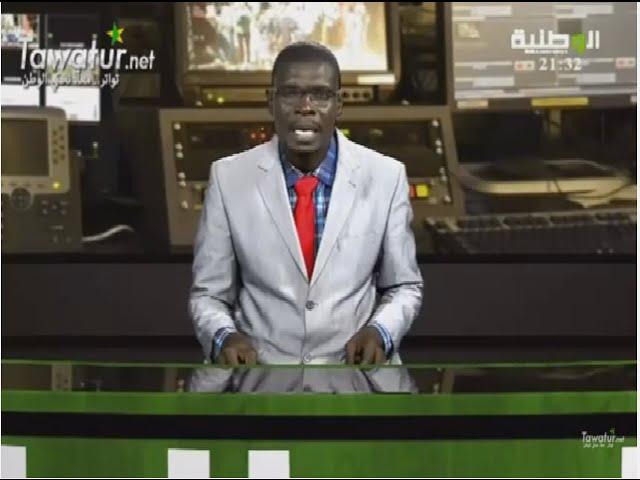JTF du 30-03-2016 - Babacar Nam - Elwataniya