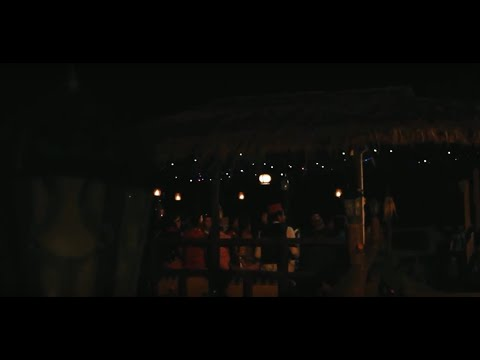 RAMAILO DASAI – AS PRESENTATIONS – AND AN ORIGINAL SONG mp3 letöltés