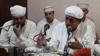Anmol Vachan Sahib Maharaj ji ( 15/6/2017 ) Moti Nagar