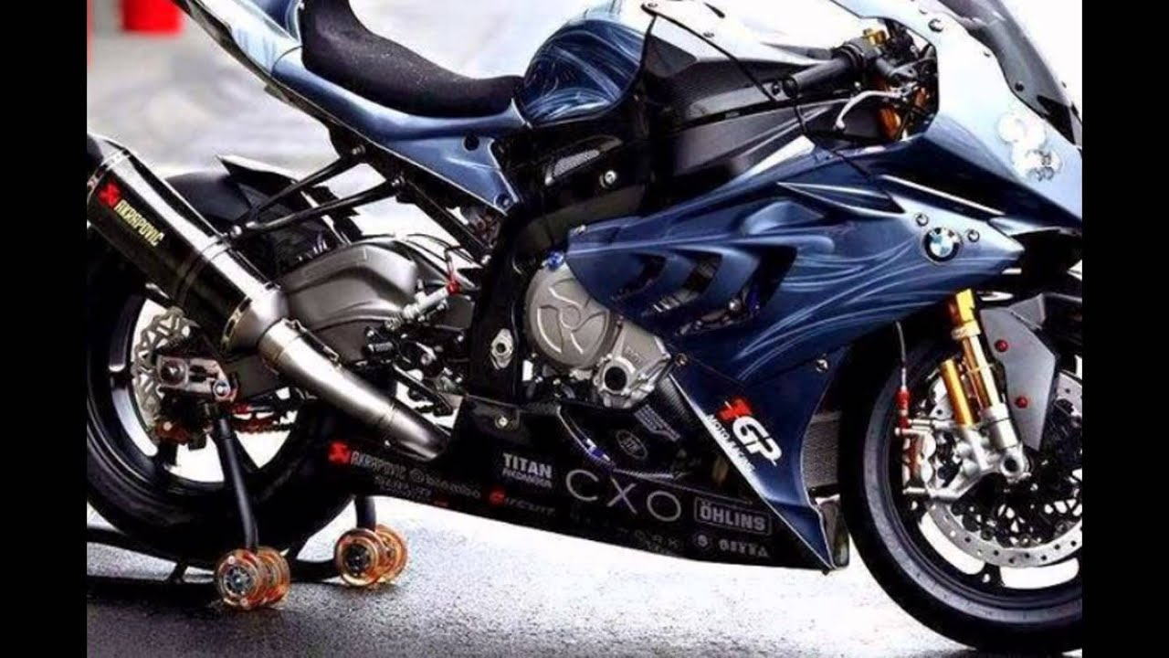 motor bmw 1000rr. Black Bedroom Furniture Sets. Home Design Ideas
