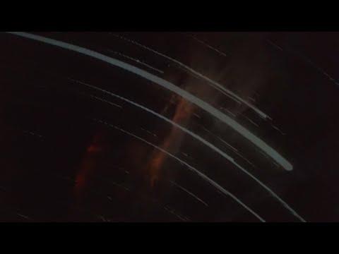 Korgy & Bass Live at OMSI Planetarium