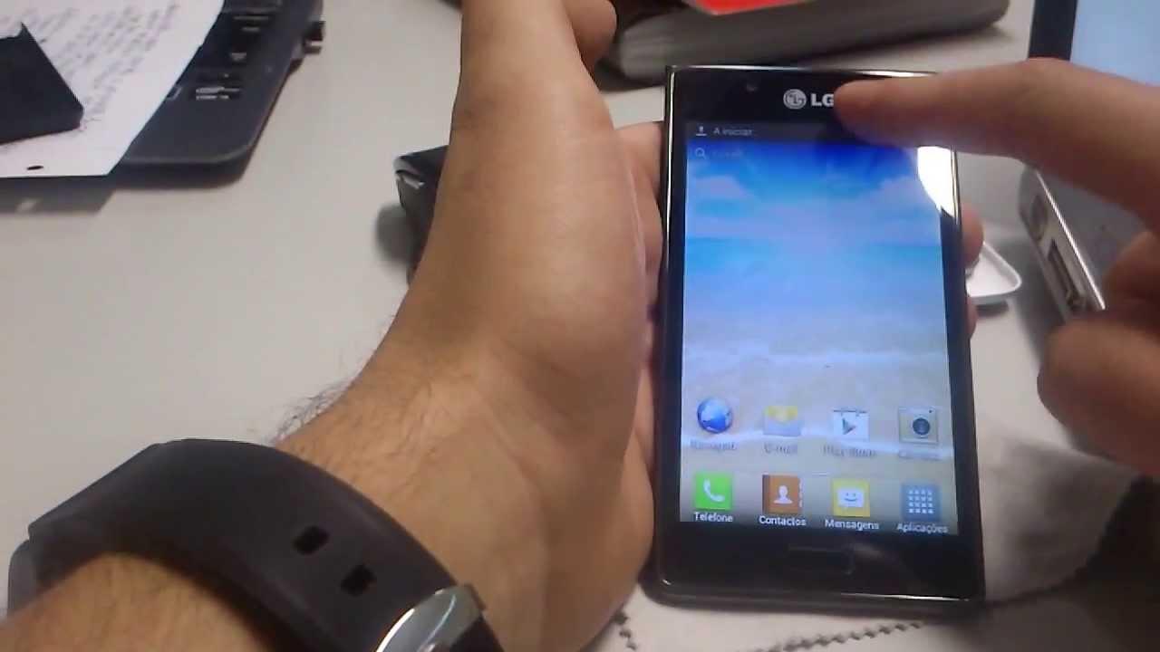 How to unlock LG Nexus 5X | sim-unlock net
