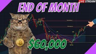 Bitcoin update | Cryptocurrency news today | Crypto News | Bitcoin, Ethereum, Dogecoin, Updates