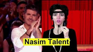 EVERYTHING ABOUT NASIM AGHDAM ( YOUTUBE SHOOTER BIOGRAPHY)