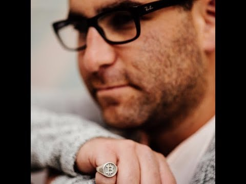 BD #12: Interview with Charlie Shrem