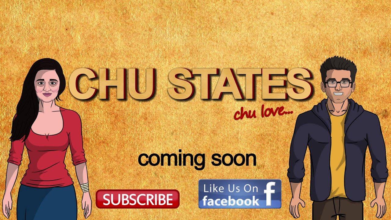 2 states motion poster shudh desi endings youtube