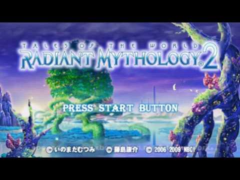 radiant mythology torrent