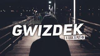 Letni Chamski Podryw x QBIK x PUT-IN - Gwizdek (Lukee Blend x DJAdiMusic)