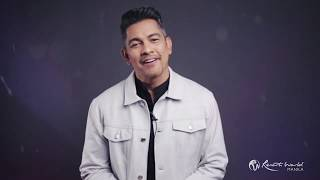 Resorts World Manila - Gary Valenciano Invites You To The Grand Countdown To 2020