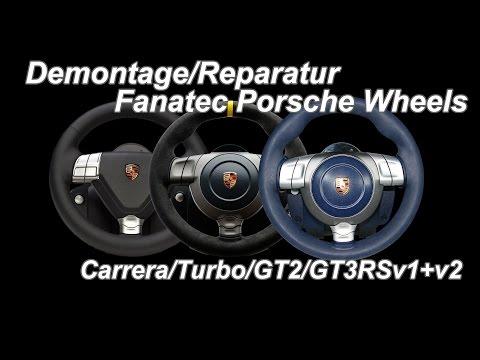 full download assetto corsa pc full guide fanatec porsche 911 turbo s clubsport pedals. Black Bedroom Furniture Sets. Home Design Ideas