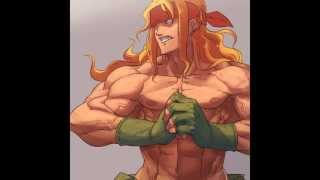 Download Street Fighter III 2nd Impact ~ Jazzy NYC -NY House Mix- [Extended] MP3 song and Music Video