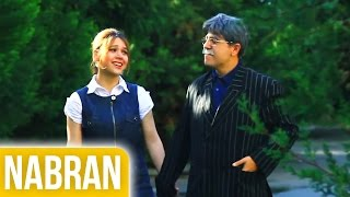 "Bozbash Pictures ""Nabran"" HD (2014)"