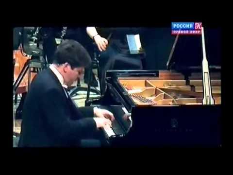 Скачать нотывальсов для фортепиано п и чайковского.