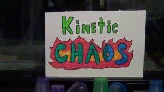 [Крутое Домино] Кинетический Хаос([Kinetic Chaos-- Кинетический Хаос] Это просто случайные гаджеты построил я в последние пару месяцев. Каждый гадже..., 2016-02-08T14:10:04.000Z)