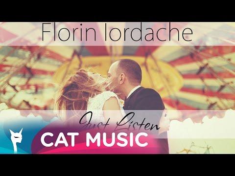 Florin Iordache - Just Listen