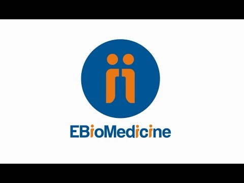 EBioMedicine - the new online, open access journal from Elsevier