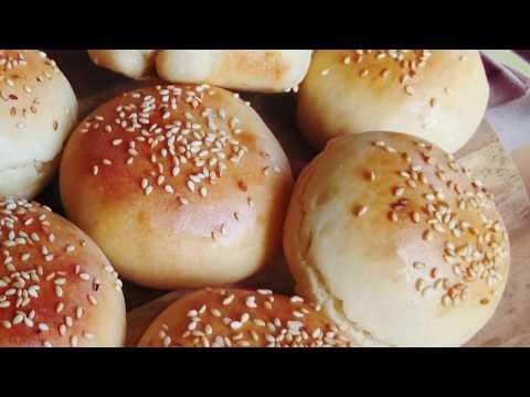 les-meilleurs-petits-pains-au-lait-(fourrés)sans-levure-boulangère
