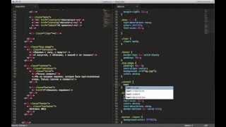 CSS свойство float — Уроки html css на cleverbear.ru