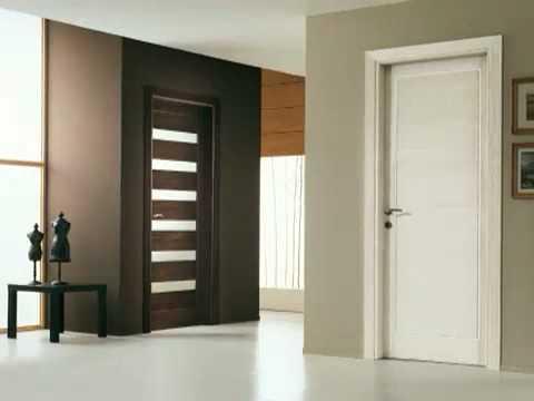 Messere Porte Roma - Decorating Interior Design - govinda.us