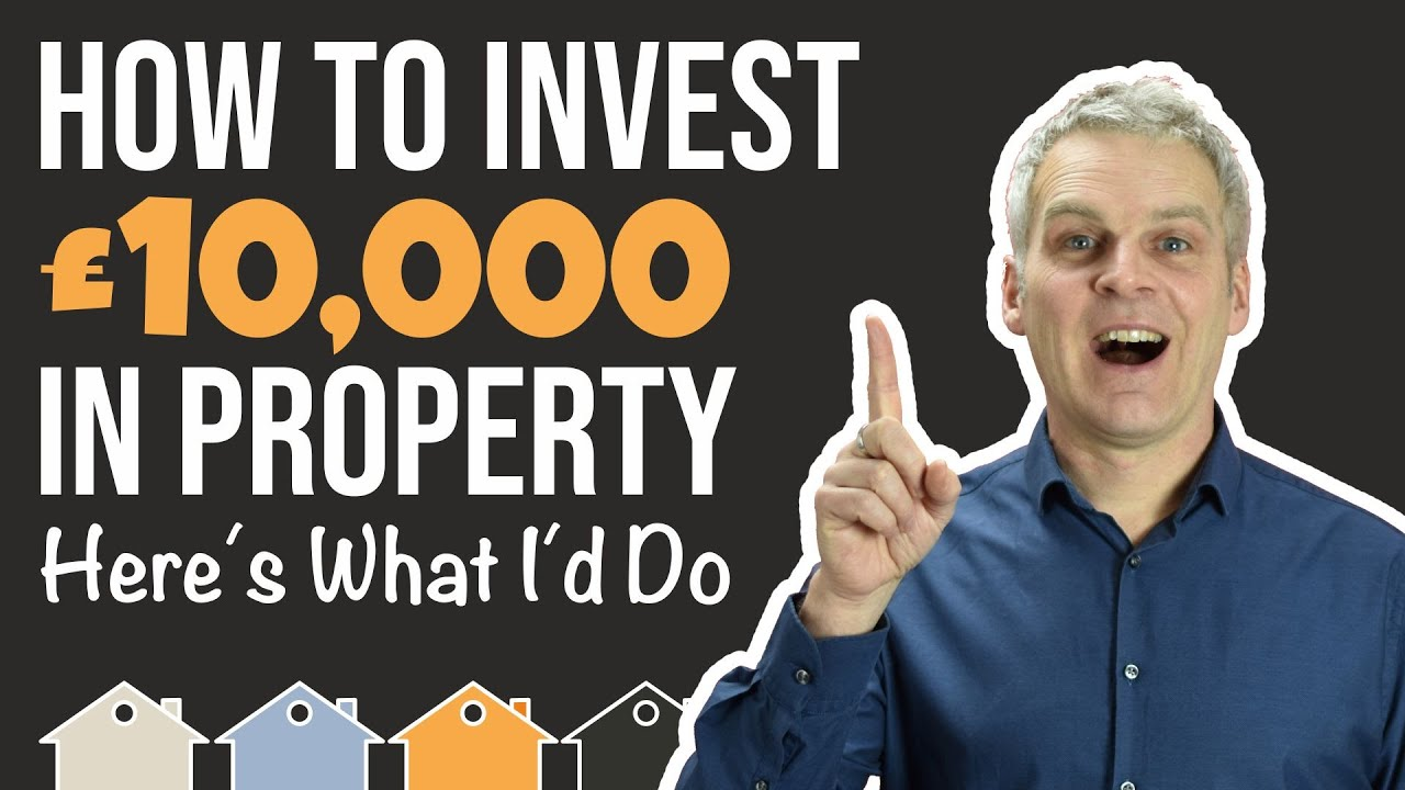 Investment property under 10k forex for ambitious beginners pdf