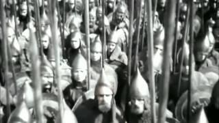 Хардкор по-русски
