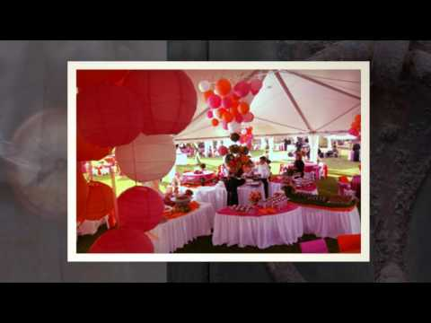 Catering Business Promotional Videos by BMS4U