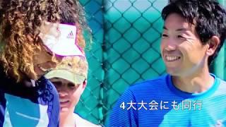 【衝撃】大坂なおみ まさかの初戦敗退⁉︎ ドバイ・デューティフリー選手権