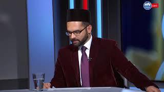 Yahudilik ve Hristiyanlık bozulmasaydı İslam dini yine de gelir miydi?
