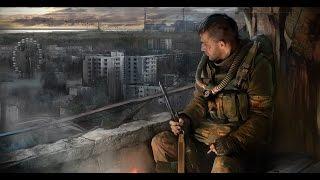 Stalker Call of Misery - #4 - Бандит - враг народа! (Военный)(, 2017-01-06T11:37:41.000Z)