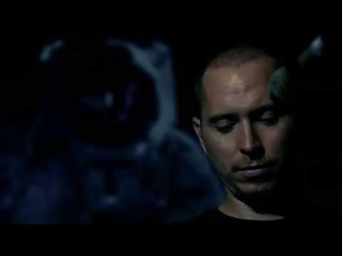 Vad Fruttik - Hold | videoklip