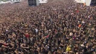 Like always- an amazing SOULFLY!!!live on Wacken Open Air 2006.