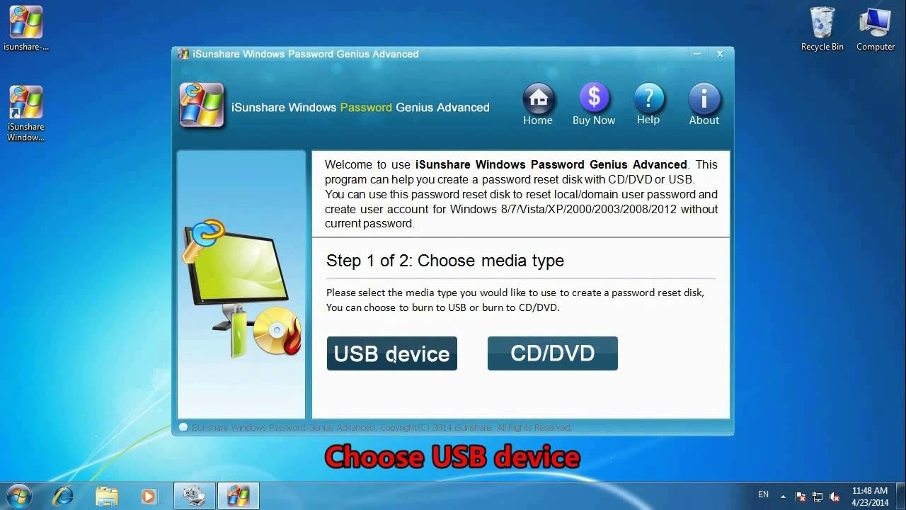 how to reset password dell inspiron 1501