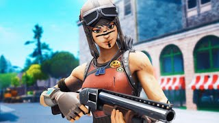 Fortnite Montage - Deep Wounds - (Polo G)