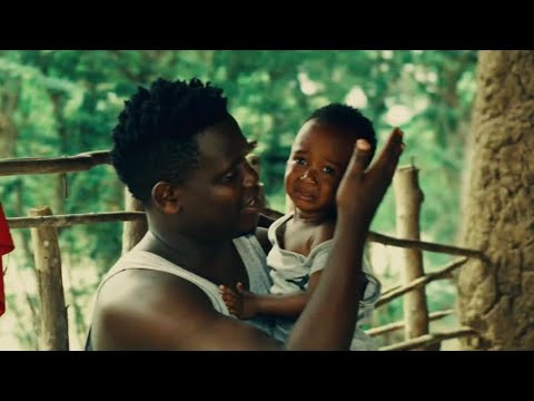 Download Bruce Melodie - Abu Dhabi (Official Music Video)
