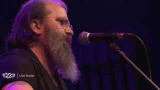 Steve Earle - Gamblin