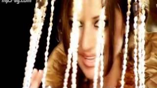 Даяна - Целувай ме така
