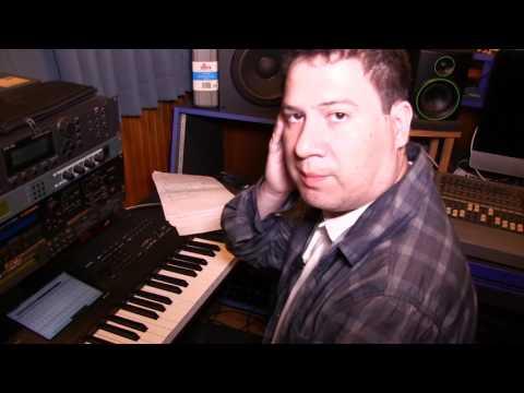 SUPER SOUND FOR KRONOS KORG SAMPLER the best 01w sampler, fm, guitars, voices