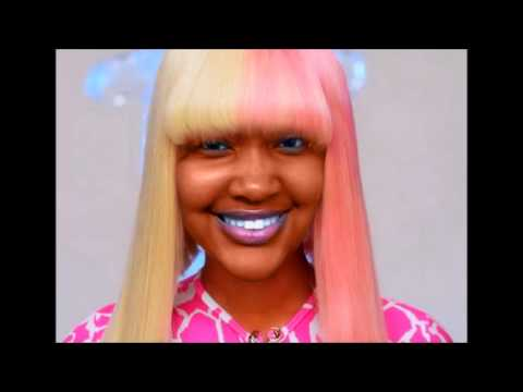 Cupcakke  V*gina SUPER BASS REMIX