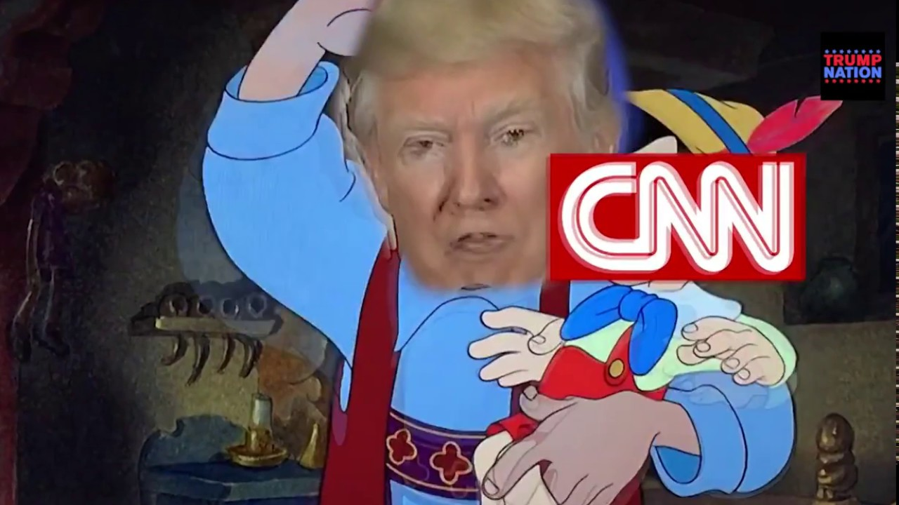 maxresdefault internet vs cnn best dank memes compilation donald trump vs cnn