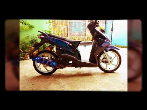 Hbi Honda Beat Indonesia 2 Youtube