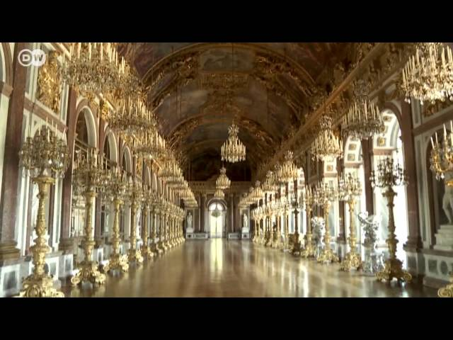 Bavaria - In the Footsteps of King Ludwig II | Discover Germany